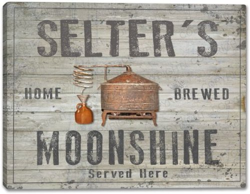 selters-home-brewed-moonshine-canvas-print-24-x-30