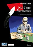 img - for Hold'em Romance (French Edition) book / textbook / text book