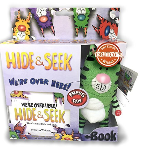 extra-soft-interactive-stuffed-animal-hide-and-seek-plush-toy-cat-with-book-available-in-4-collectib