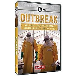 Frontline: Outbreak