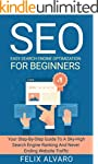 SEO: Easy Search Engine Optimization,...