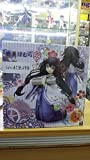 LY Kotobukiya pain YINTANG magic circle Homura Akemi witch clothes edition model boxed hand to do