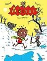 Akissi, 7:Akissi: Faux départ par Sapin