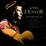 John Denver The Very Best Of