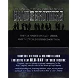 Band of Brothers [Blu-ray] ~ Scott Grimes