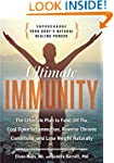 Ultimate Immunity: Supercharge Your B...