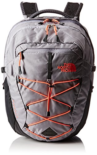 the-north-face-damen-rucksack-w-borealis-dapple-grey-heather-tropical-rot-47-x-32-x-20-cm-25-liter-0