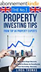 The No.1 Property Investing Tips From...