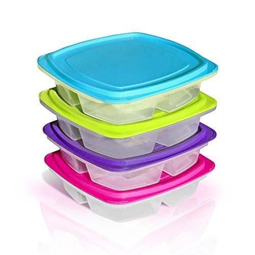happy-lunchboxes-3-compartment-leak-proof-bento-lunch-box-containers-for-kids-set-of-4-small-by-pure