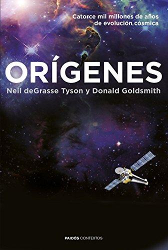 Orígenes (Contextos)