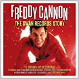 The Swan Records Story [Double CD]
