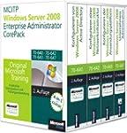 MCITP Windows Server 2008 Enterprise...