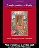 img - for Transformation of the Psyche: The Symbolic Alchemy of the Splendor Solis by Joseph L. Henderson, Dyane N. Sherwood(November 7, 2003) Hardcover book / textbook / text book
