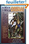 The Tarot of the Orishas: The Bi-Ling...