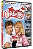 Grease 2  / Brillantine 2 (Bilingual)