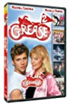 Grease 2  / Brillantine 2 (Bilingual)