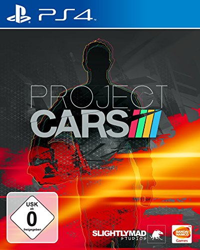 project-cars-playstation-4