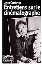 Entretiens sur le cinématographe
