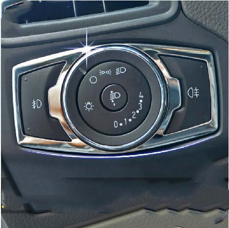 headlight-switch-button-cover-trim-fit-ford-focus-3-mk3-explorer-escape-kuga-edge