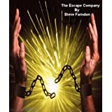 The Escape Companyby Steve Farndon