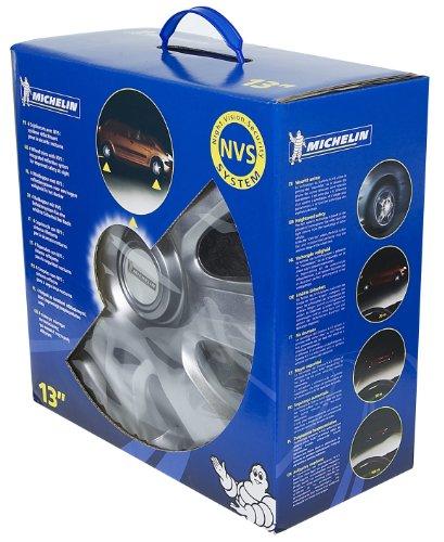 Michelin-00901-Box-4-pezzi-Copricerchi-KT944