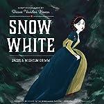 Snow White | Jacob Grimm,Wilhelm Grimm