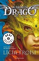 La Ragazza Drago - 1. L'eredit� di Thuban (Oscar bestsellers Vol. 1944)