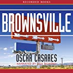 Brownsville: Stories | Oscar Casares