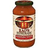 Rao's Homemade Marinara Sauce - 24 oz