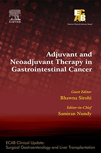 ecab-adjuvant-and-neoadjuvant-therapy-in-gastrointestinal-cancer