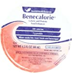 Benecalorie, 1.5-Ounce (liquid) Cups...