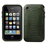 Reptile for iPhone 3GS/3G Emerald