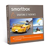 SMARTBOX - Coffret