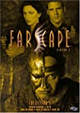 Farscape Season 3, Collection 4