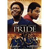 Pride (Widescreen Edition) ~ Terrence Howard