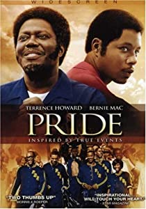 Pride (Widescreen Edition)