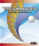 TipCommander Standard - Das professio...