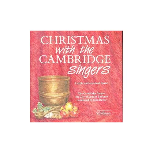 Classical Christmas music - The Classical Music Guide Forums