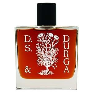 Amazon.com : Sir EDP Spray 1.7 oz by D.S. & Durga : Beauty