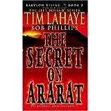 Babylon Rising: The Secret on Ararat ~ Tim LaHaye