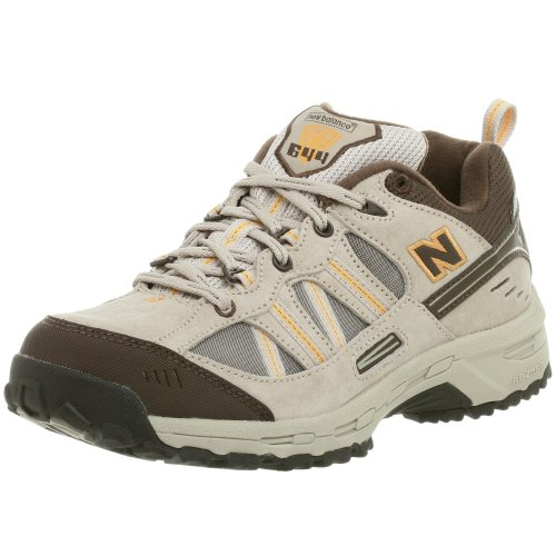 Buy New Balance Men's MW644 Walking Shoe