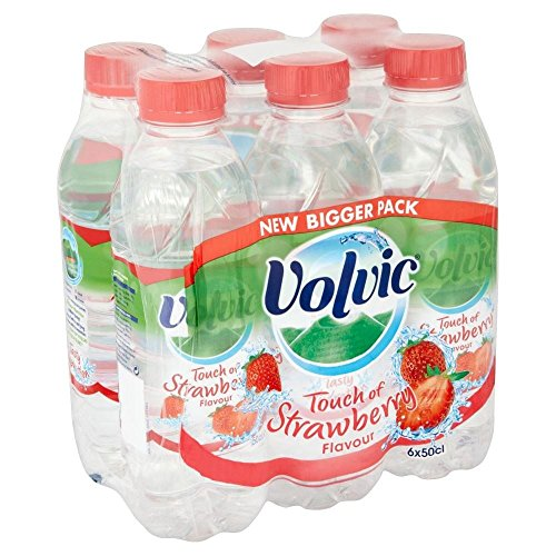 volvic-touch-of-fruit-strawberry-6x500ml-pack-of-2