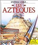 Les Azt�ques