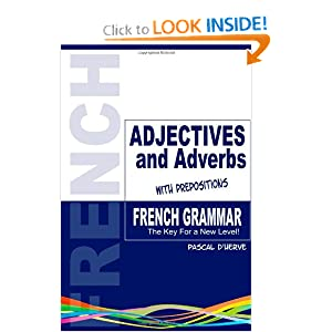 French+Adjectives+That+Start+With+I