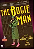 The BOGIE MAN PARADOX MYSTERY 4 (Graphic Mystery) (0671009230) by Wagner, John