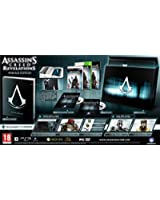 Assassin's Creed : revelations - édition Animus