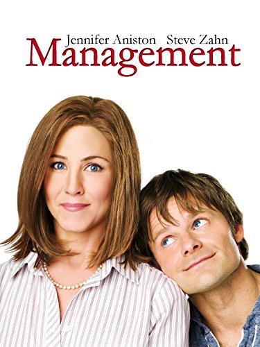 management-dt-ov