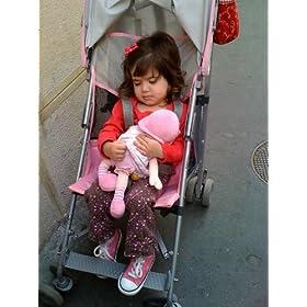 Corolle Babicorolle Pink Doll - 13