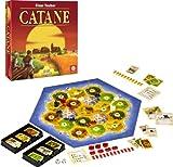 filosofia - jeux de societe catane - 90502