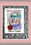 echange, troc Edward Proffitt - Homo Erectus